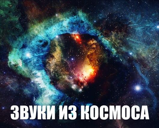 Впервые за 10 лет в Киевсовете проведут депутатские слушания - Цензор.НЕТ 9007