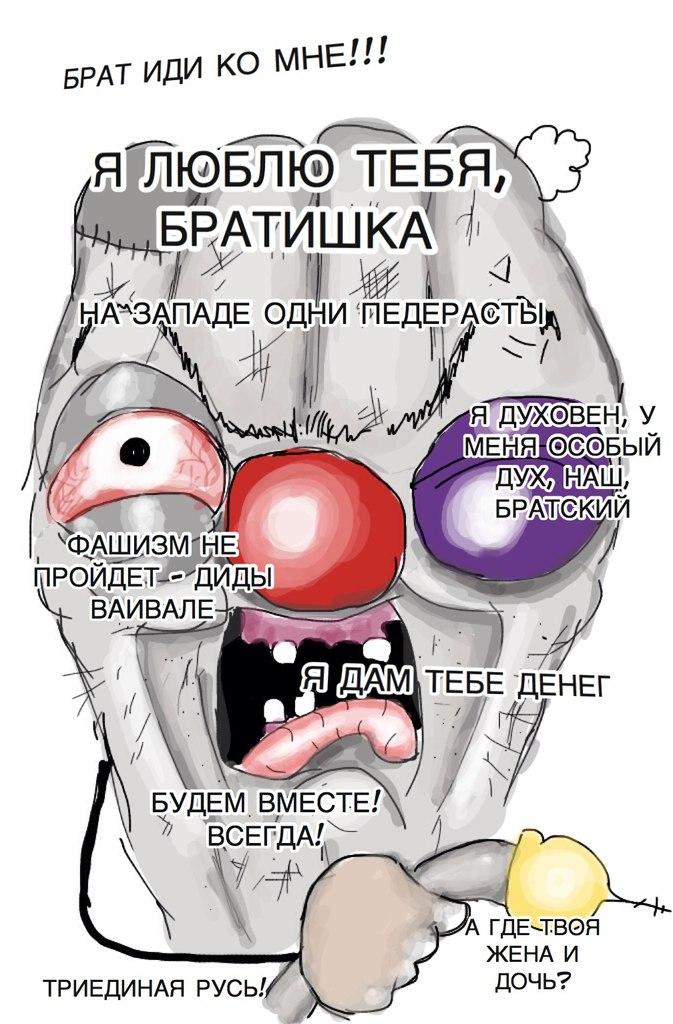 http://cs619718.vk.me/v619718117/3229/LkyILPgXiPA.jpg