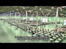 Відео «Стати суддею: об'єктивний добір та призначення»