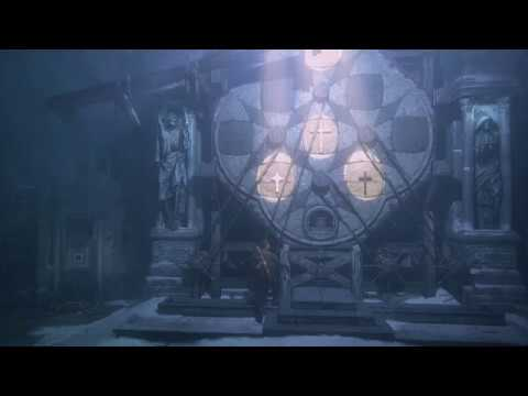 Uncharted 4 Путь вора. Часть 18: Очередная загадка Короля Пиратов!