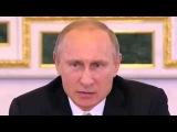 2014 Россия никогда не будет номером 2. Новости за последний час