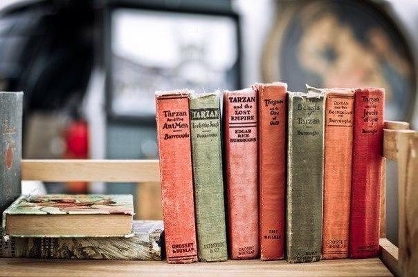 10 лучших книг Америки за последние 100 лет!  1. Джером Сэлинджер —