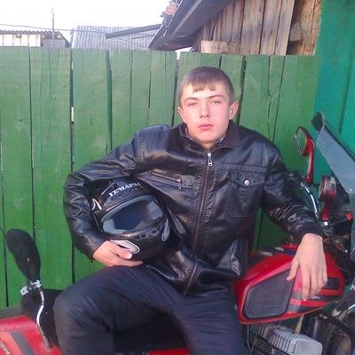 Сергей Юркевич, 27 марта 1996, id164186349