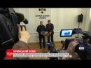 СБУ за дорученням РНБО перевіряє інформацію про візит українських політиків до Криму