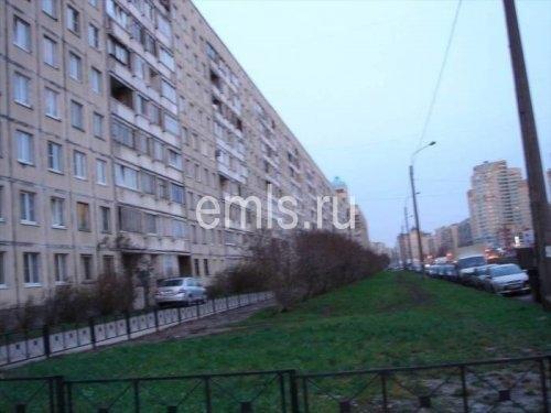 Инвитро - медицинская лаборатория, Санкт-Петербург