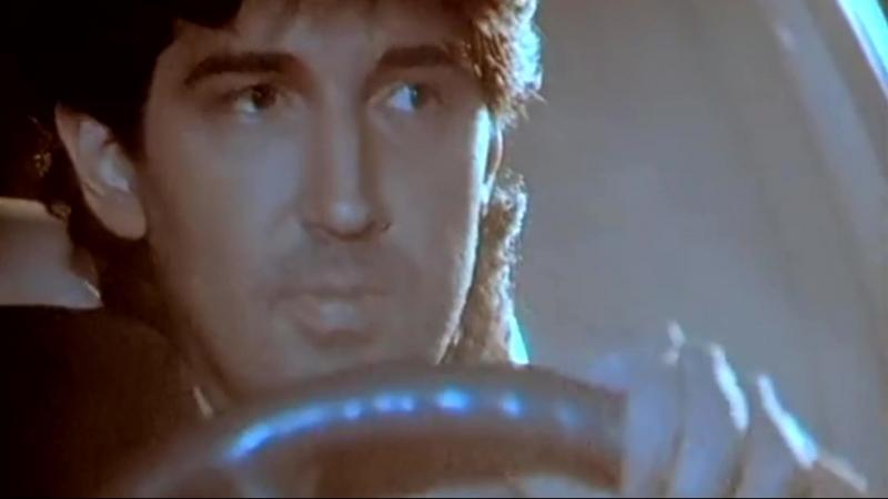 Кай Метов - Где то далеко идут дожди (1997)