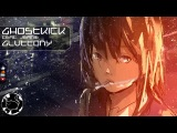 Dubstep: Ghostkick (feat. Jeanie) - Gluttony