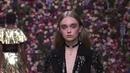 INGIE Paris Fashion Show Spring-Summer 19 Collection