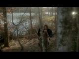«Салем» (2014 – ...): Трейлер №2 (сезон 1)