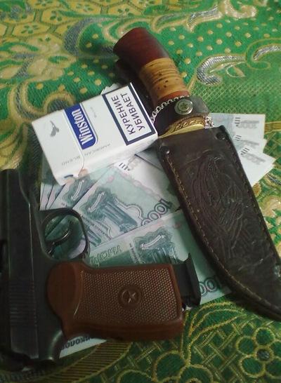 Субудай Сат, 27 января , Кызыл, id126556527