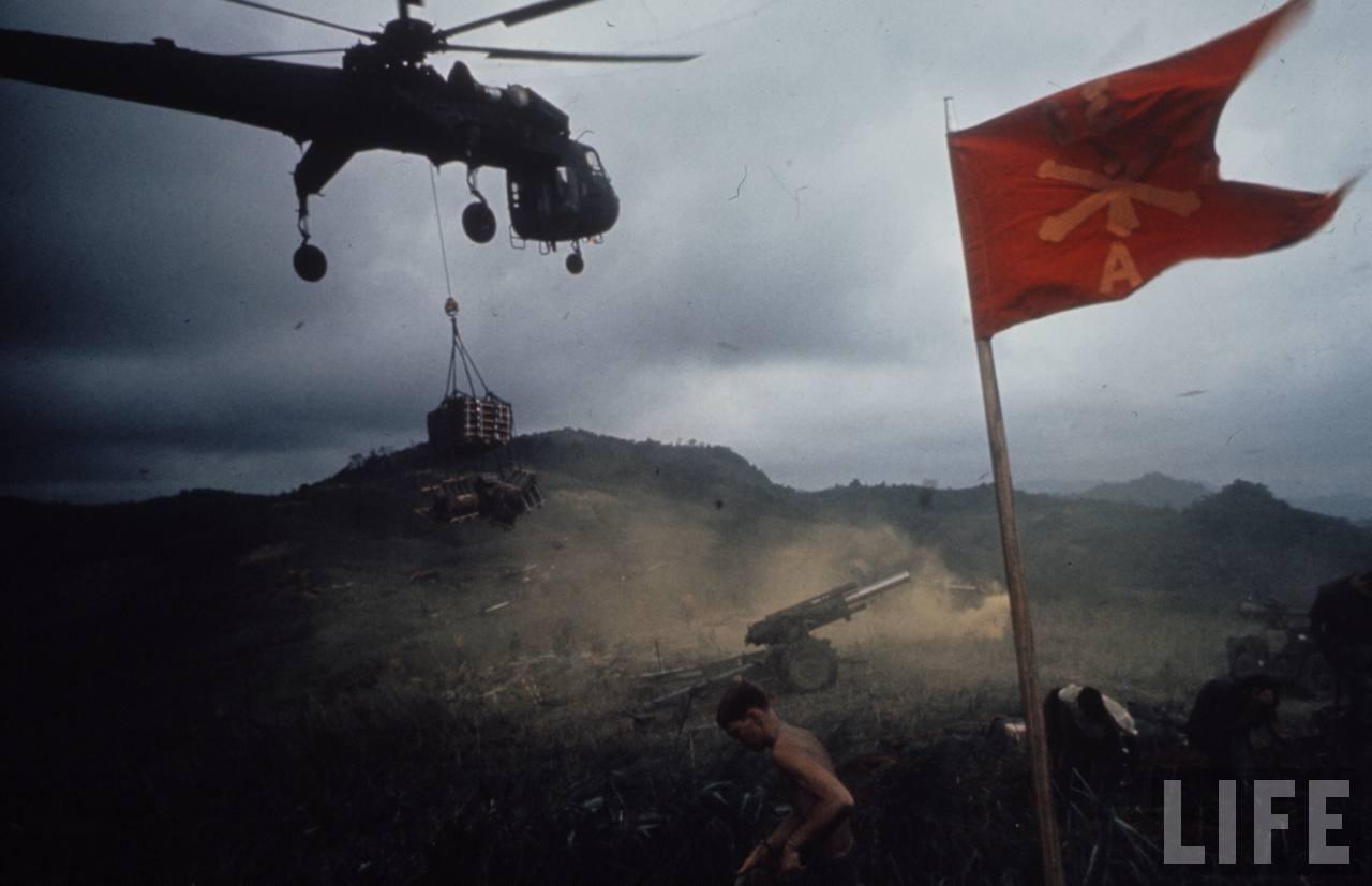 guerre du vietnam - Page 2 Kpf0guQNO7M