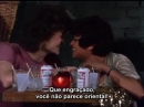Basket Case ( O Mistério do Cesto ) 1982 Legendado