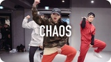 Chaos - Rich Chigga Sori Na Choreography