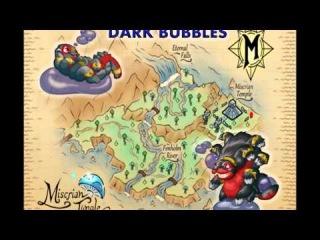 Miscrits of VI - Rare Miscrits Location + Strategies + Tips