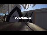 Nobile Splitboards - Nfinity 2014 From Kitekazan.ru