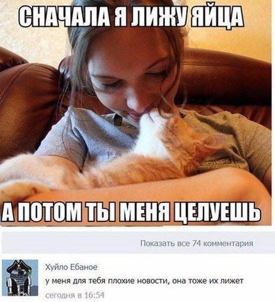 porno-lizhut-yaytsa-hd
