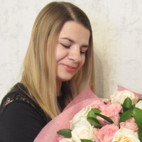 ВКонтакте Ирина Бесхохлова фотографии