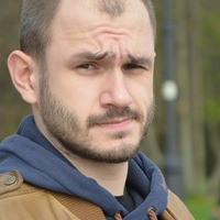 Георгий Гахариа