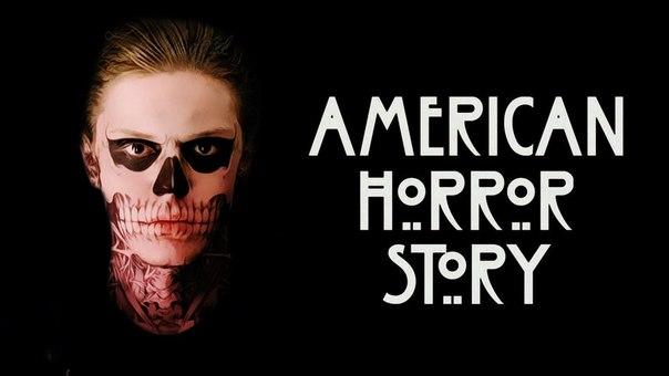 дом 2 старые серии 2012 года смотреть онлайн за январь