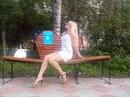 Елена Шлома-Звекова фото #20