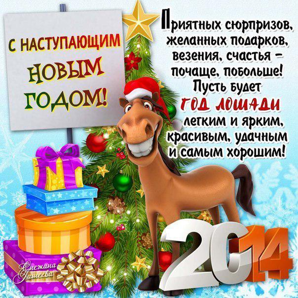 Фото №317884390 со страницы Дениса Бережнова