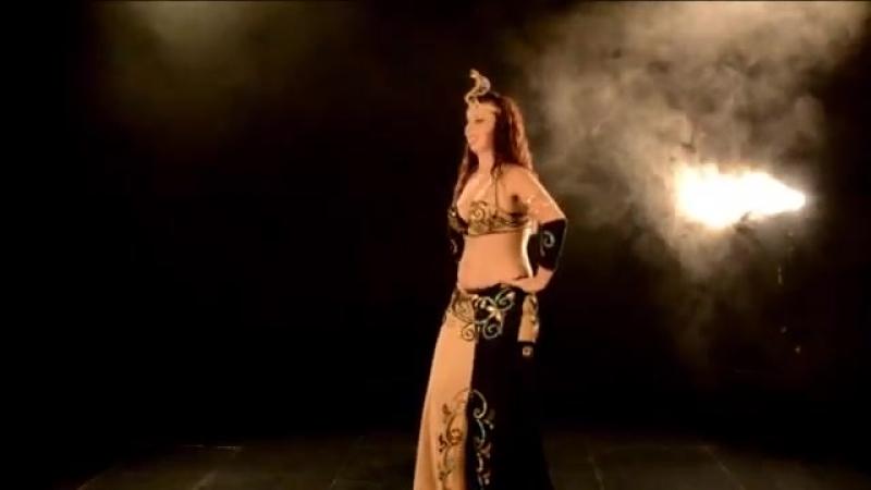 Cleopatra isis belly dance танец КЛЕОПАТРЫ от Aziza в Краснодаре رقص شرقي 22790