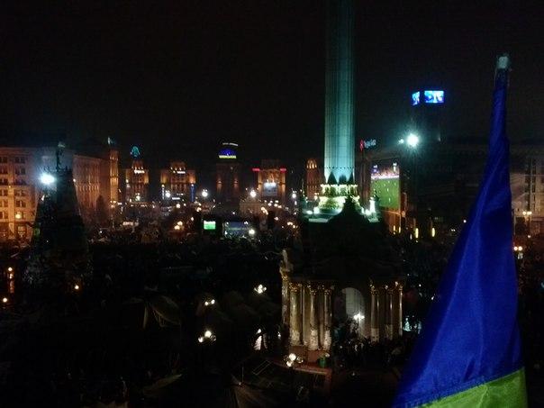 Остап Пастернак   Львов