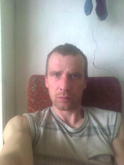 Алексей Морозов, 12 июня 1971, Новосибирск, id174457796