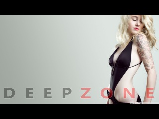 Deep House Vocal New Mix 2017 - Best Nu Disco Lounge - Mixed By Emin Can - Deep Zone Vol.99