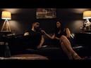 Juanes en Australia Entrevista con Kathe Arias