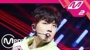[MPD직캠] 방탄소년단 제이홉 직캠 4K 'Save ME I'm Fine' (BTS J-HOPE FanCam) | @MCOUNTDOWN_2018.8.30