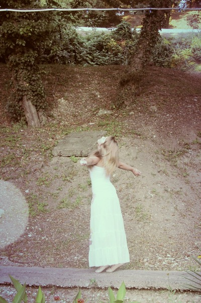 Ангелина Гребенщикова, 7 июля 1999, Улан-Удэ, id214248121