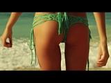 Hot Beautiful Bikini Girls On The Beach // Famous Hot & Sexy Girls | Bikini Ass & Boobs
