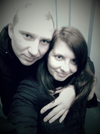 Елена Веремеренко