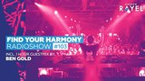 Andrew Rayel and Ben Gold - Find Your Harmony Radioshow #103