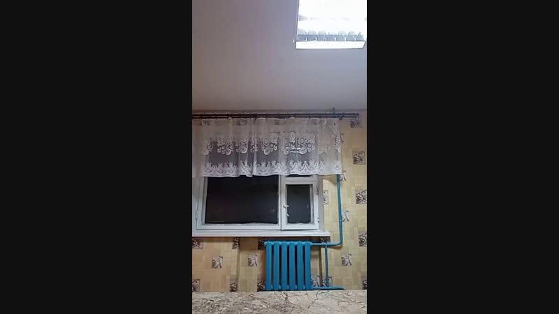 Тимур Борман - Live