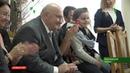 Новая игровая комната оборудована в Карачевском доме ребёнка 25 09 18