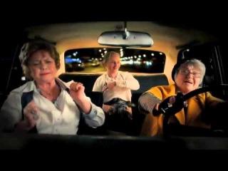 баба люба,зоя,дуня давай давай прикол,funny videos,funny,