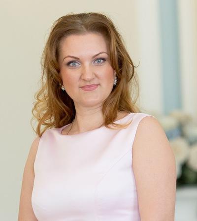 Екатерина Гненная