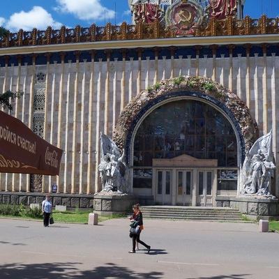 Надежда Денисова, 25 июня , Одинцово, id167972065