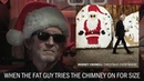 Rodney Crowell - When The Fat Guy Tries The Chimney On For Size Audio Only