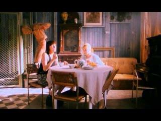 Страна глухих. Фильм Валерия Тодоровского 1997г.