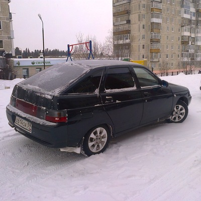 Иван Ситёв, 3 августа 1991, Чусовой, id71830279