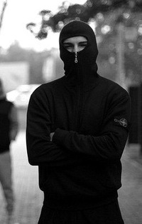 Иван Часмин, 3 января 1994, Москва, id201885685