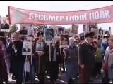 Смотрите новый клип группы Черные береты о Калининграде