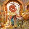 Волшебная Лавка - Vedashop.ru | Арабские духи