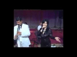 Zahid Qubadli & Tacir Sahmalioglu