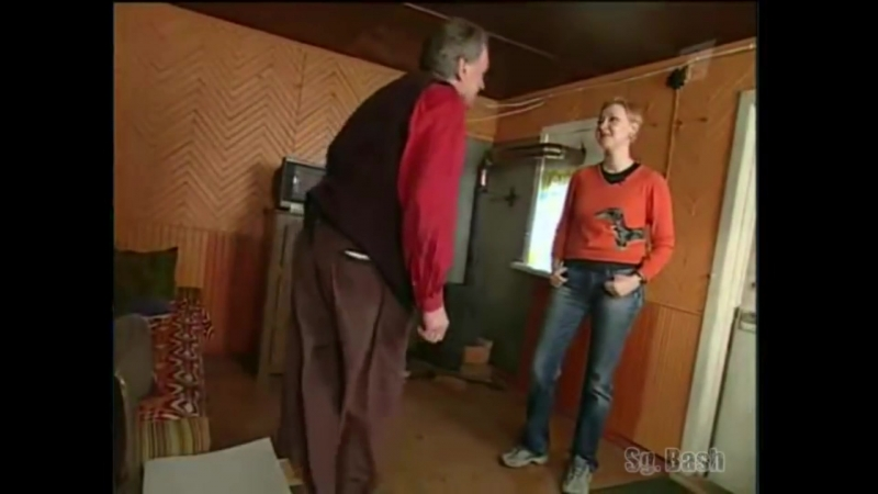 Передача о даче 3 - Лошадиный интерьер - RYTP » Freewka.com - Смотреть онлайн в хорощем качестве