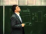 INTUIT ru Курс Архитектура ЭВМ и    Лекция №1 Обзор архитектуры компьютера и синтаксис ассемблера