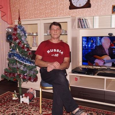 Александр Перих, 2 мая 1986, Новокузнецк, id208059843